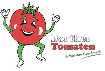 Barther Tomaten
